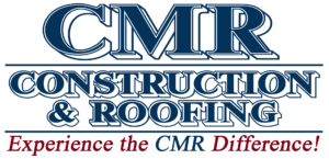 CMR LOGO Experience the CMR Difference (high resolution)