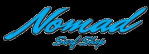 Nomad surf shop