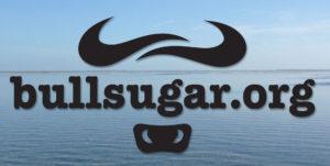 bullsugar.org