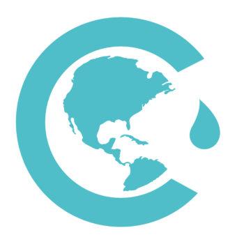 c4cw logo